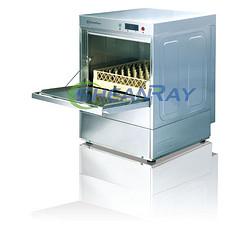 台下式洗杯碗机U40