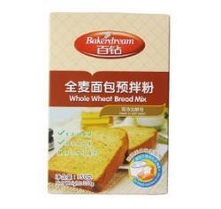 安琪酵母 百钻全麦面包预拌粉