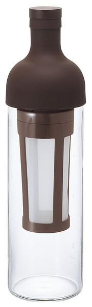 冰咖啡壶 FIC-70
