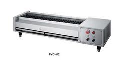 电热烤串炉 PYC-02