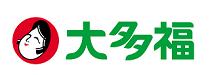 大多福食品(青岛)有限公司