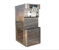 RB30立式软冰机