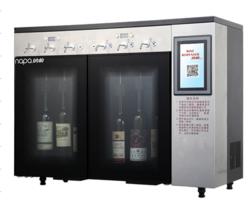 纳帕SC-6C分酒机