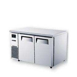 KUR12-2冷藏柜