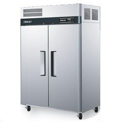 KR45-2立式冰柜