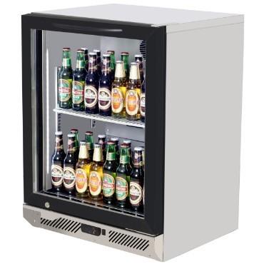TB6-1G酒吧柜