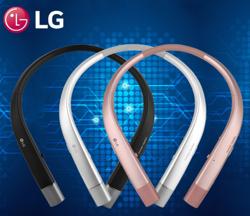 LG hbs-920 无线蓝牙耳机