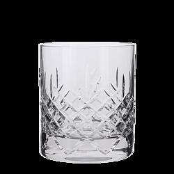 RONA 帕拉迪威士忌系列