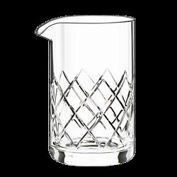 RONA 雕花系列 平底杯