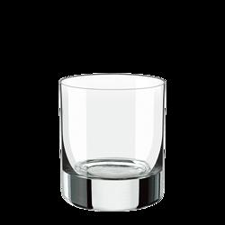 RONA 经典系列 平底杯