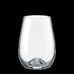RONA 侍酒司系列 平底杯