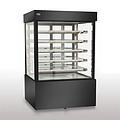 Frigo 2.0系列 高身冷柜