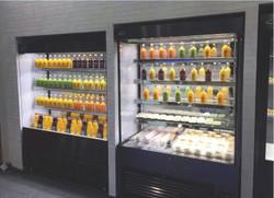 Frigo 2.0系列 新开放式冷柜