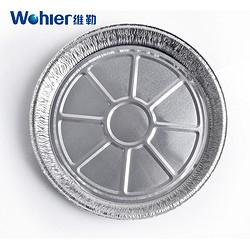 铝箔多用盘 WY1100