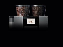 全自动咖啡机 GIGA X7 Professional