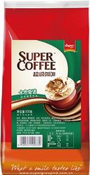 超级卡布奇诺咖啡