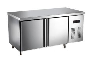 工作台冷藏柜