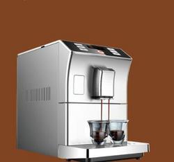 BLD-Z206 男爵型 全自动咖啡机