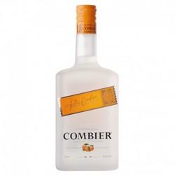ComBier橙皮酒