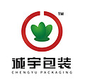 上海诚宇包装集团有限公司