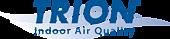 爱思克空气环境技术(苏州)有限公司
