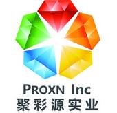 上海聚彩源实业有限公司