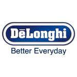 Delonghi/德龙