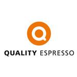 QUALITY ESPRESSO