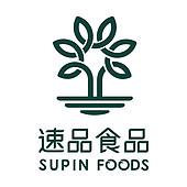 昆山速品食品有限公司