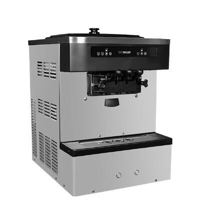 C161软式冰淇淋机