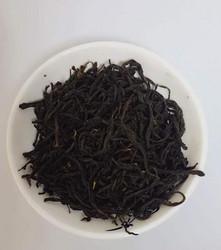 经典红玉批发 贡茶奶茶店专用红茶 柠檬茶专用红茶500g袋 OEM贴牌