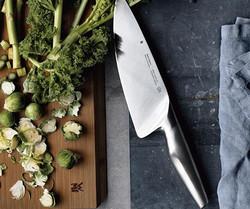 Chef's Edition中式厨师刀