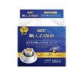 UCC 滴滤式职人咖啡(圆润柔和)