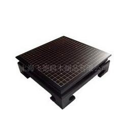 竹木围棋盘桌