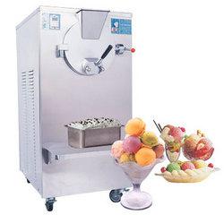 绿豆冰沙机