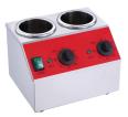 酱汁保温桶 FZ-022A