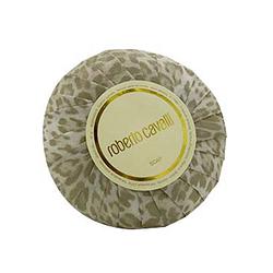 高端酒店特供品牌代理Roberto cavalll香皂