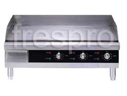 扒炉-FN-04