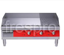 扒炉-FN-03G