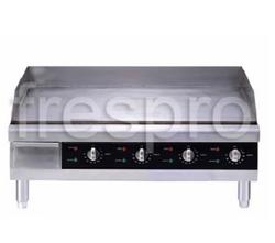 扒炉-FN-05