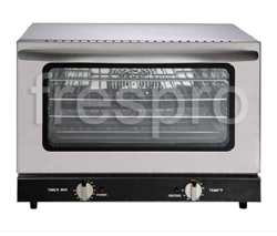 烤箱-FD-47