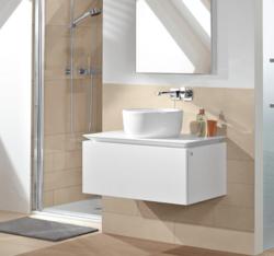 Architectura   雅图系列卫浴产品