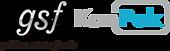 星洲康派克(湖北)食品饮料有限公司
