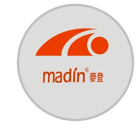 广州市麦登酒店用品有限公司