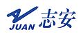 福州志安科技有限公司