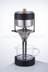 咖啡手沖滴壺