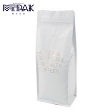 茶叶自封铝箔袋食品包装