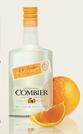 COMBIER 康彼乐 橘皮酒