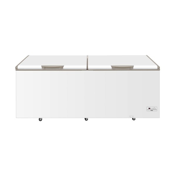 Haier/海尔 BC/BD-825TEA 大冷冻柜 茶叶柜