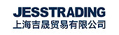 上海吉晟贸易有限公司